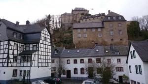 foto Blankenheim