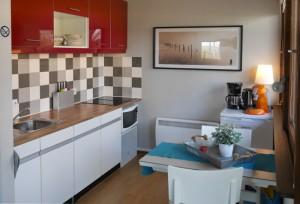3a-keuken-liggend-max800px