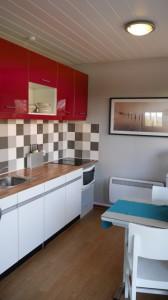 3b-keuken-staand-max800px