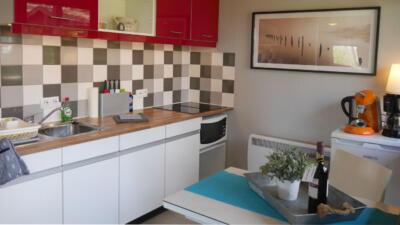 3b keuken3-liggend-bewerkt-800px