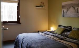 4a-grote-slaapkamer-lg2