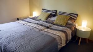 4b-grote-slaapkamer-bed-lg3
