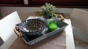 6k-keuken-tafel-detail-lg2